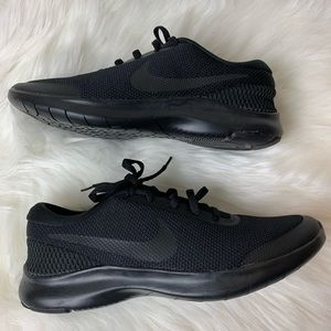 Nike Shoes - Nike Flex Experience RN 7 Women's 8 New